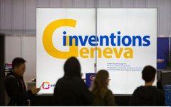 MCI: 34 de medalii de aur și 8 de argint pentru România la Salonul de Invenții de la Geneva
