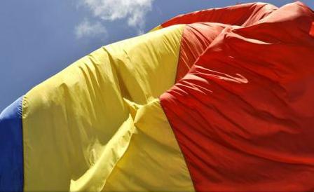 MEN: Institutul Limbii Române a facilitat înființarea a patru noi lectorate de limba română în străinătate