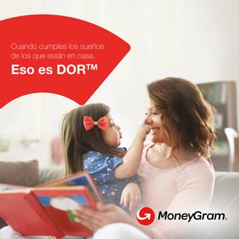 MoneyGram-trimite-bani-envia-dinero