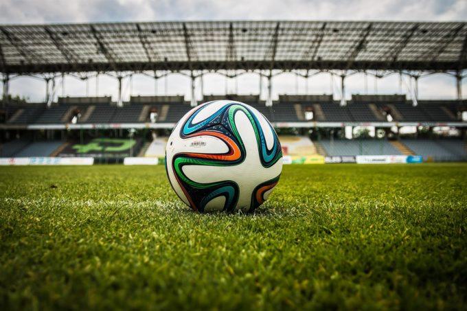 MTS anunţă că meciurile de la Bucureşti din cadrul EURO 2020 se vor disputa cu 13.000 de spectatori în tribune