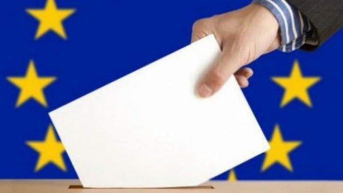 Madrid, 7 aprilie: Întâlnire a comunităţii cu privire la alegerile europarlamentare