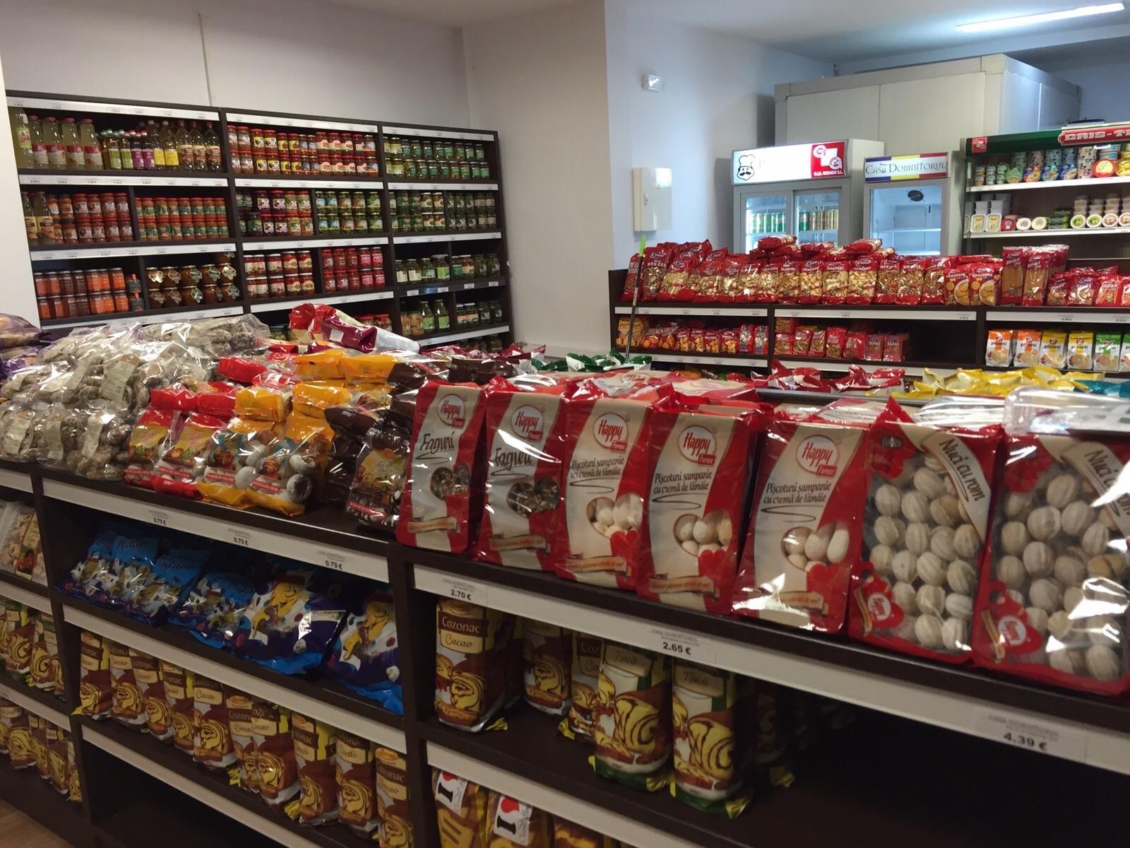 Magazinele-Casa-Domnitorul-vin-mai-aproape-de-tine-cu-un-nou-magazin-în-Guadalajara-1