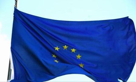 Manifestări în țară de Ziua Europei, a Victoriei Coaliției Națiunilor Unite și a Independenței de Stat a României