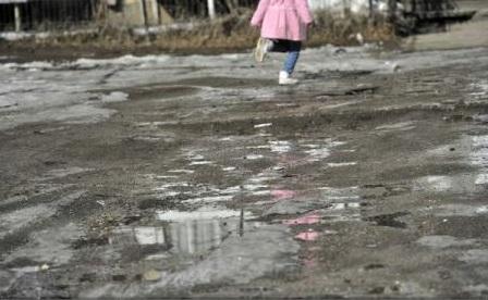 Marea Britanie: Comisia de anchetă privind abuzuri sexuale împotriva copiilor începe audierile publice