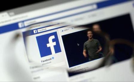 """Marea Britanie: Facebook a șters """"zeci de mii de conturi"""" în încercarea de a combate fenomenul știrilor false"""