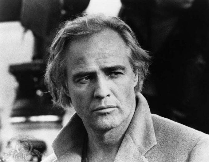 Marlon Brando: Un simbol în istoria cinematografiei pentru rolurile memorabile
