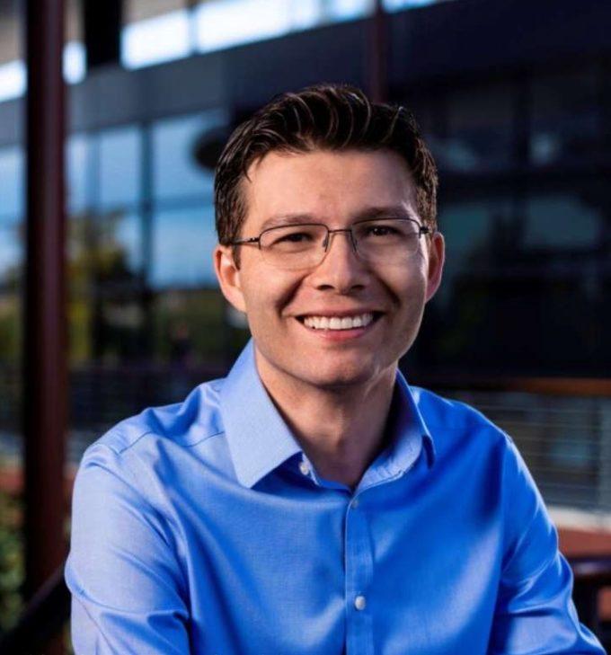 Medicul de origine română Sergiu Paşca, profesor la Stanford, desemnat cercetătorul anului 2021