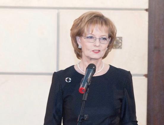 MesajulMajestății Sale Margareta către românii din Spania și de pretutindeni