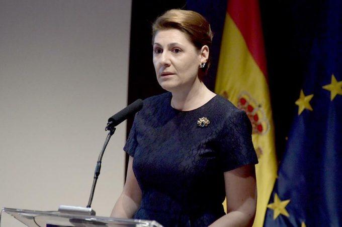 Mesajul ambasadorului României în Regatul Spaniei cu prilejul celebrării Zilei Românilor de Pretutindeni