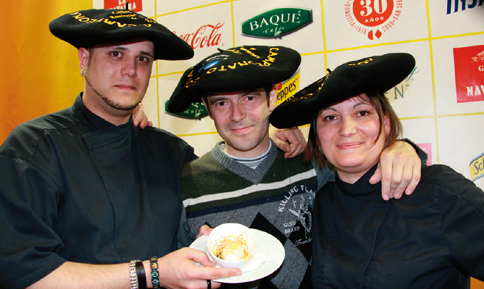 micaela-pop-una-rumana-jefe-de-cocina-del-gran-sol-hondarribia-gana-muchos-premios-en-espana-y-el-mundo-1