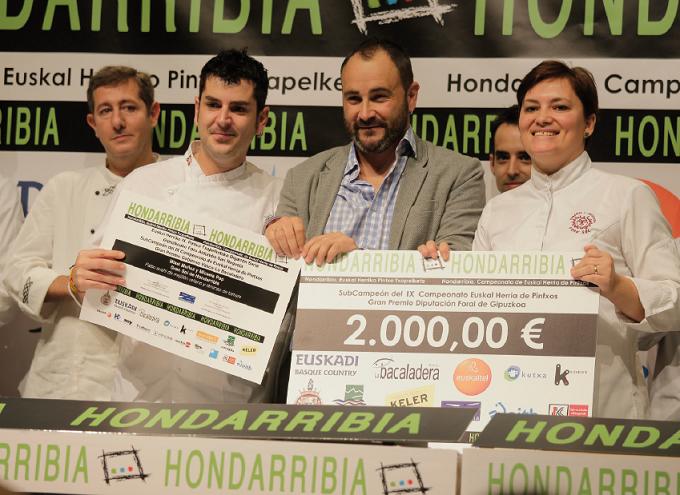 micaela-pop-una-rumana-jefe-de-cocina-del-gran-sol-hondarribia-gana-muchos-premios-en-espana-y-el-mundo-2