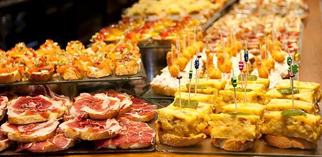 micaela-pop-una-rumana-jefe-de-cocina-del-gran-sol-hondarribia-gana-muchos-premios-en-espana-y-el-mundo-4