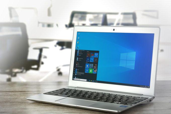 Microsoft: Datele clienţilor din UE nu vor mai transferate în afara Uniunii