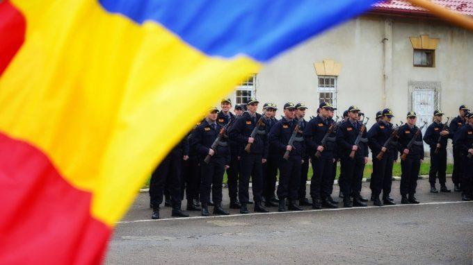 Mihai Fifor, de Ziua Drapelului Naţional: O zi pe care fiecare dintre noi ar trebui s-o poarte în suflet
