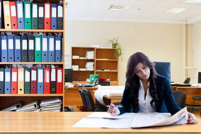 Mihnea Costoiu (UPB): În România este o lipsă majoră a culturii antreprenoriale
