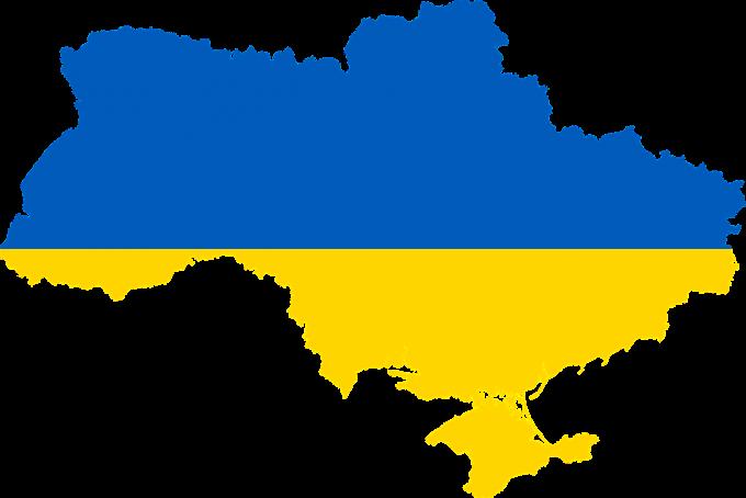 Mike Pompeo: Statele Unite nu vor recunoaşte anexarea Crimeei de către Rusia
