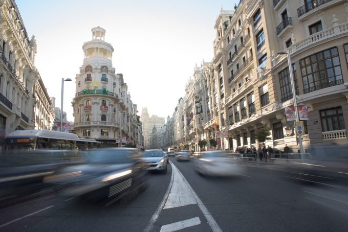Milioane de europeni sunt afectaţi de poluarea fonică, afirmă Agenţia Europeană de Mediu