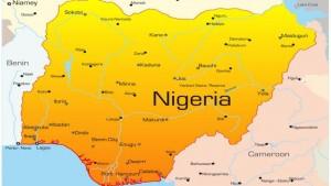 ministerul-afacerilor-externe-informeaza-ca-cetateanul-roman-rapit-in-nigeria-a-fost-eliberat