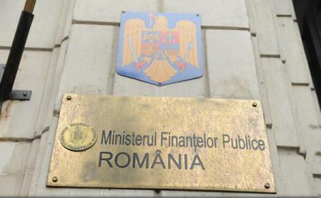 Ministerul Finanțelor: Bursele, ajutoarele de înmormântare și indemnizațiile pentru copii nu vor fi impozitate