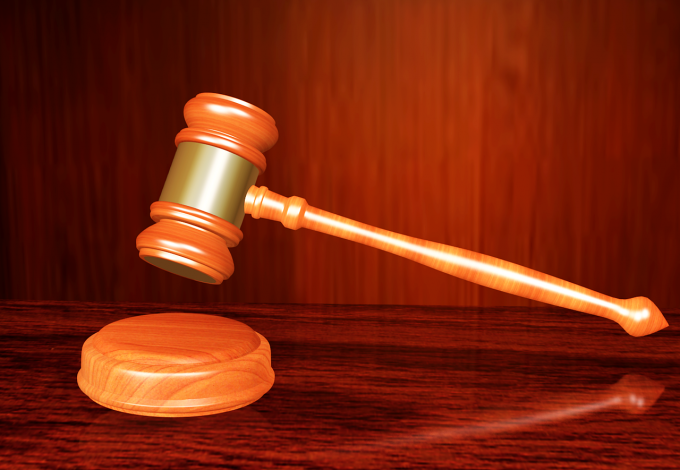 Ministerul Justiţiei a pus în dezbatere publică un proiect de modificare a legii privind protecţia victimelor infracţiunilor