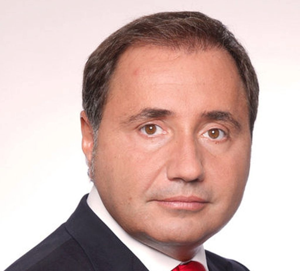 Ministerul Justiţiei a trimis în Republica Moldova o cerere de extrădare a fostului deputat Cristian Rizea