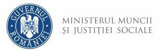 Ministerul Muncii: Cetățenii români nu apelează la instituțiile publice pentru locuri de muncă în Italia