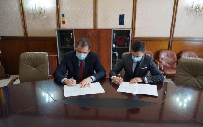 Ministerul Tineretului şi Sportului a preluat Stadionul Arcul de Triumf de la Compania Naţională de Investiţii