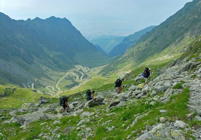 Ministerul Turismului a lansat noul clip de promovare a României