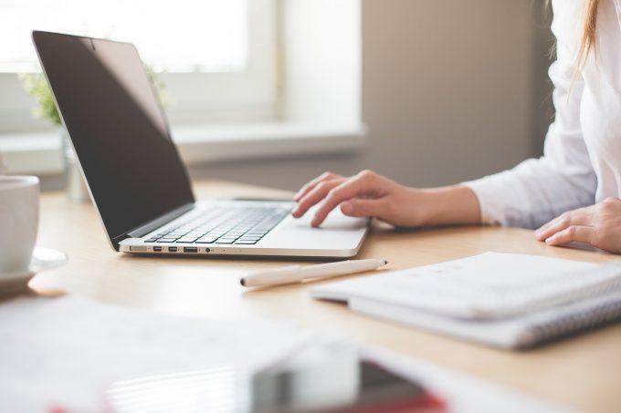 Ministerul pentru Mediul de Afaceri lansează platforma online Business Romania, pentru promovarea firmelor româneşti