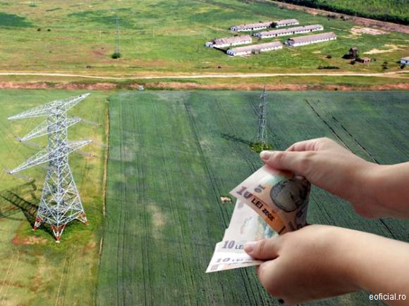 Ministrul Agriculturii: Plata integrală a subvențiilor pe suprafață către fermierii români va începe în martie