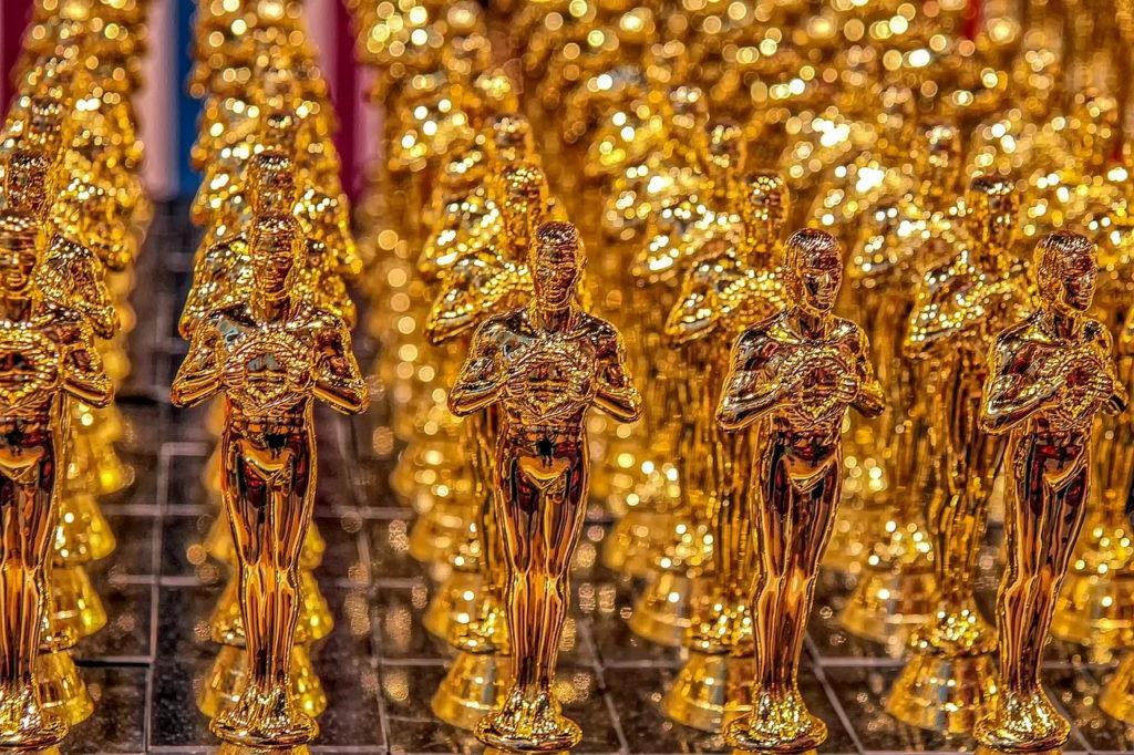 Ministrul Culturii felicită echipa 'colectiv' pentru nominalizarea la Oscar