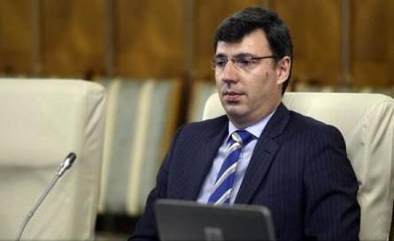 VIDEO: Ministrul Finanțelor: Accizele la combustibil vor crește în două etape - 15 septembrie și 1 octombrie