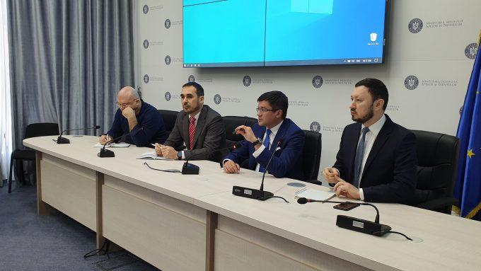 Ministrul Mediului: Taxa Oxigen nu era o taxă rea, dar a fost implementată prost