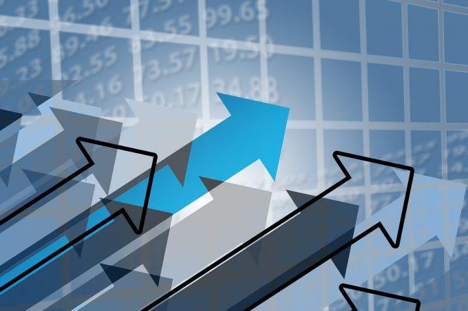 Ministrul Muncii confirmă creşterea pensiilor cu 40% de la 1 septembrie