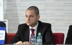 Ministrul Turismului: Voi promova România în Portugalia; putem oferi turism timp de 365 de zile pe an
