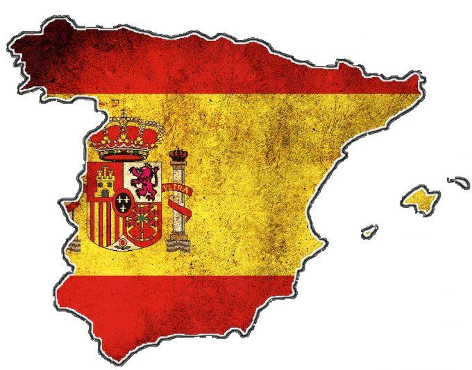 Modificarea circumscripţiilor consulare din Spania