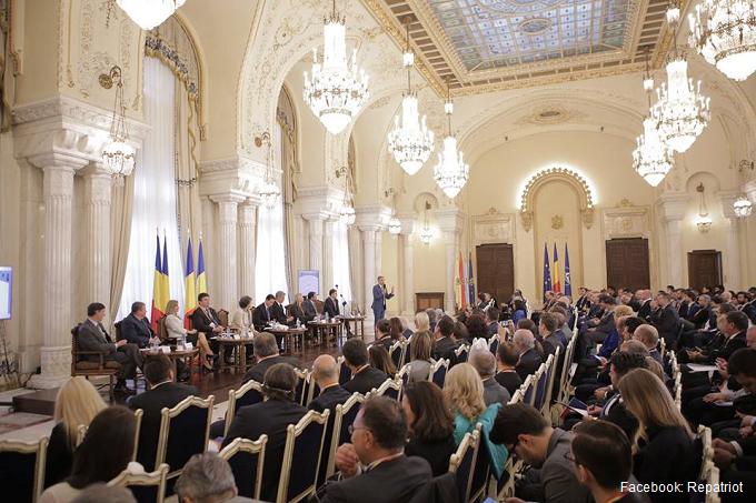 momente-importante-de-la-evenimentul-business-summit-impreuna-pentru-romania-6-oct-2016