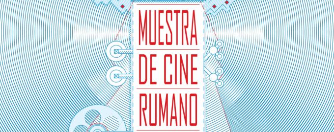 Muestra de Cine Rumano en Oviedo, 4-28 de abril 2019