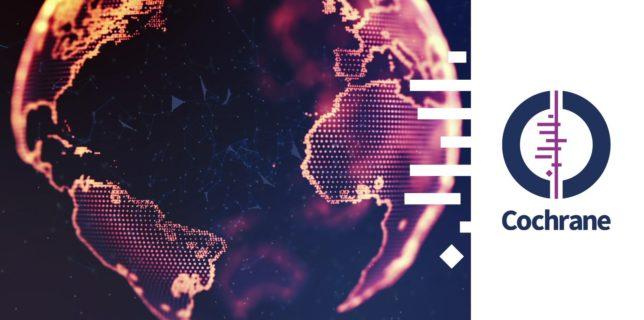 Mureş: Primul centru al reţelei mondiale Cochrane în România, lansat de trei universităţi de medicină