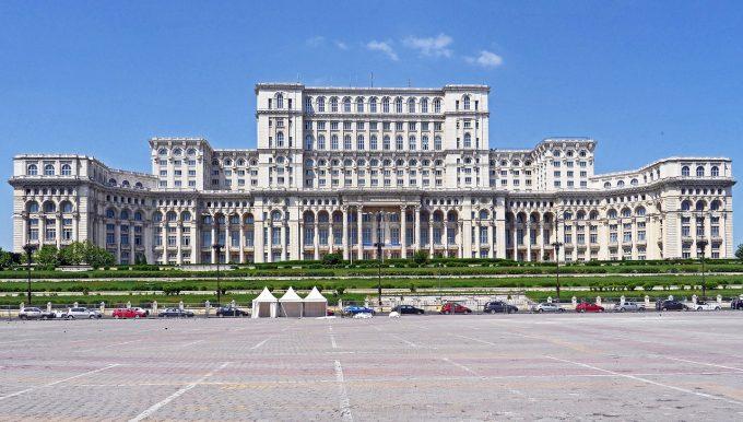 New York Times: România slăbeşte legislaţia privind abuzul în serviciu în doar trei zile