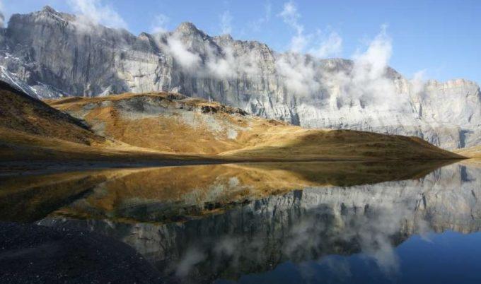 Noi situri din Franţa şi Italia, incluse pe ''lista verde'' a UICN