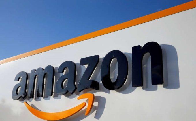 O angajată afro-americană a depus plângere împotriva Amazon pentru discriminare