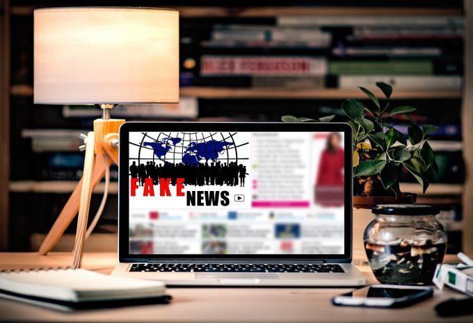 O cercetătoare de origine română din SUA a creat un algoritm ce depăşeşte performanţele oamenilor în depistarea de ştiri false