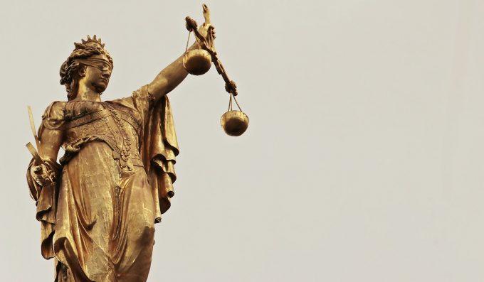 O delegaţie a Comisiei de la Veneţia va vizita România pe 11-12 iunie pentru discuţii pe tema legilor Justiţiei