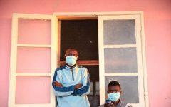 O pandemie similară gripei spaniole, de acum o sută de ani, ar putea face astăzi 147 de milioane de victime