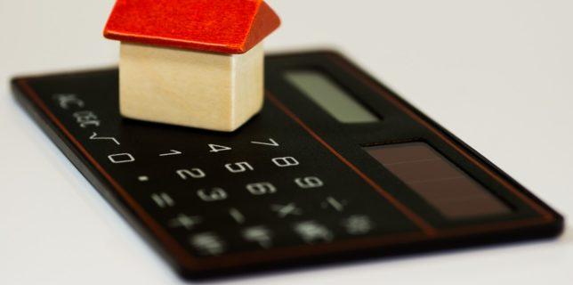 OECD recomandă guvernelor în căutare de venituri să majoreze taxele pe moşteniri