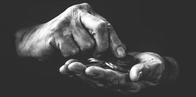OIM: Jumătate din populaţia lumii trăieşte fără nicio formă de protecţie socială