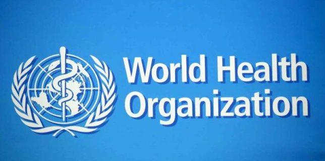OMS anunţă un program de acordare de compensaţii persoanelor care au suferit reacţii adverse grave la vaccinuri