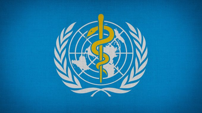 OMS avertizează că pandemia de COVID-19 nu se va încheia curând
