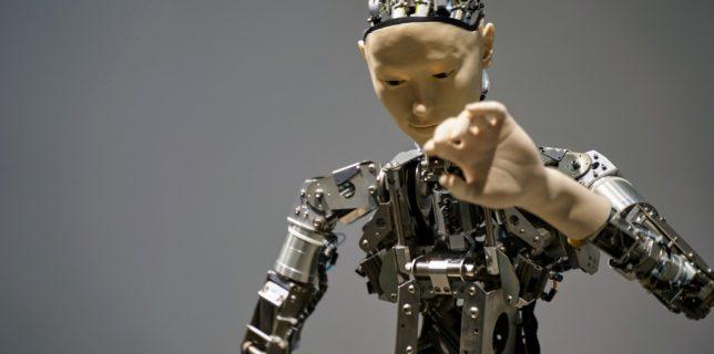 ONU îndeamnă la prudenţă în ceea ce priveşte Inteligenţa Artificială (AI)